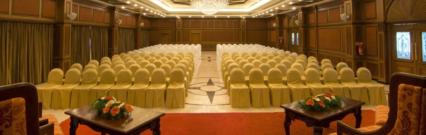 carnation-convention-centre-pondicherry