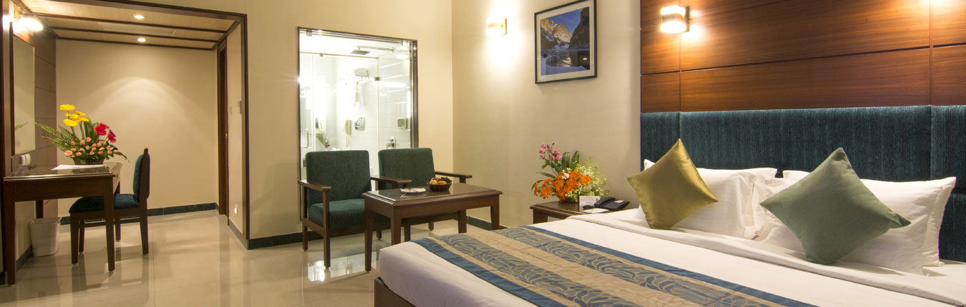 majesty-room-pondicherry