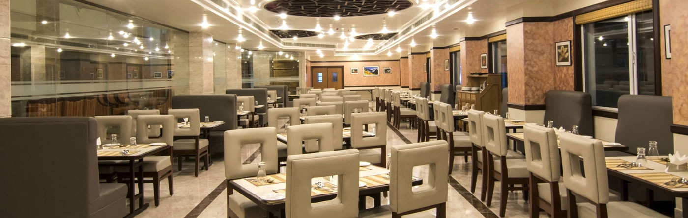 tulip-multicuisine-restaurant-pondicherry